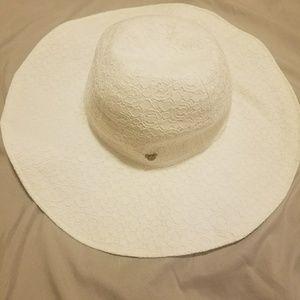 Disney Beach Hat